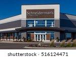 woodbury  mn usa   november 13  ... | Shutterstock . vector #516124471