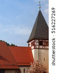 Moensheim  Germany   August 01...
