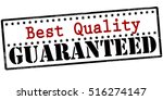 rubber stamp with text best... | Shutterstock .eps vector #516274147