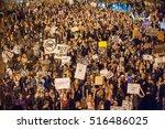November 9  2010  2000 People...