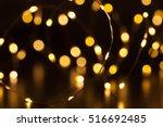 Fairy Lights Led