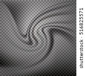 transparent cell background...   Shutterstock .eps vector #516825571