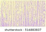 abstract digital art vector of...