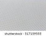 close up old and dirty diamond... | Shutterstock . vector #517159555