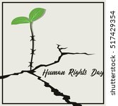 International Human Rights Day...