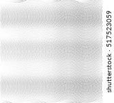 distress overlay texture for... | Shutterstock .eps vector #517523059