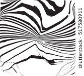 spider web black overlay...   Shutterstock .eps vector #517580911