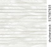 vector texture with white... | Shutterstock .eps vector #517587835