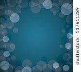 blurred background design | Shutterstock .eps vector #517611289