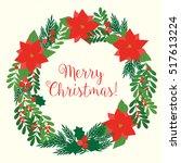Merry Christmas   Holiday...