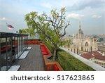 italy   milan    martini | Shutterstock . vector #517623865