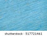 texture of wood background... | Shutterstock . vector #517721461