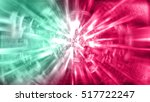abstract background | Shutterstock . vector #517722247