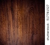 wooden background texture of... | Shutterstock . vector #517781527