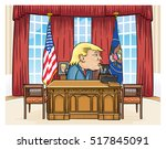 november 18  2016  caricature...