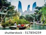Baku  Azerbaijan   July 8  201...