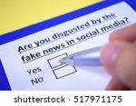 Are You Disgusted By The Fake...