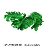 hand made  plastic clay ... | Shutterstock . vector #518082307