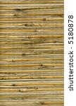 bamboo natural | Shutterstock . vector #5180878