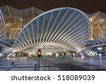 lisbon  portugal   26th may ... | Shutterstock . vector #518089039