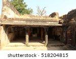 Narvar  India   November 13 ...