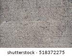 cement floor | Shutterstock . vector #518372275