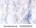 Gray Light Marble Stone Textur...
