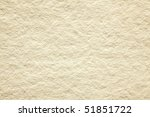 macro shot of paper texture - stock photo