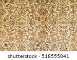 jaipur  india   february 16 ... | Shutterstock . vector #518555041