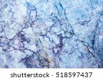 marble texture background... | Shutterstock . vector #518597437