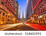 Philadelphia  Pennsylvania  Usa ...
