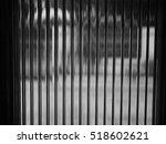 texture   Shutterstock . vector #518602621