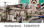 manila  philippines   dec 20 ... | Shutterstock . vector #518645419