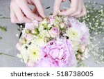 Florist Workplace  How To Make...