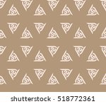 abstract geometric seamless...   Shutterstock .eps vector #518772361