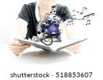 Open Music Book around the world