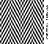 seamless herringbone pattern... | Shutterstock .eps vector #518870839