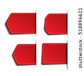 mega savings  label sale...   Shutterstock .eps vector #518896621