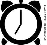 Clock Icon. Clock Icon.clock...