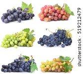 Grape Fruit - Fine Art prints