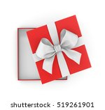 christmas and new year's day ... | Shutterstock . vector #519261901