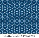 seamless cube pattern....