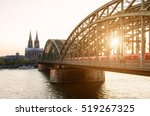 Cologne  Germany. Image Of...
