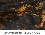 natural slate with shades of... | Shutterstock . vector #519277729