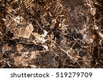 Natural Beautiful Marble In...