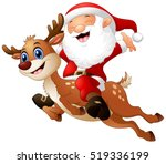 vector illustration of happy... | Shutterstock .eps vector #519336199