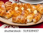 Czech Traditional Food  Sweet...