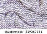 soft woolen cloth texture  | Shutterstock . vector #519367951