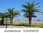 Rethymno  Crete   September 15...