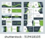 business card templates....